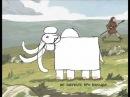 «Как нарисовать мохнатого мамонта»