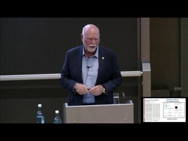 Vk.com/googleceo 🏋. НАУКА с КРЕЙГОМ ВЕНТЕРОМ fit crossfit . GO Разрушая зону комфорта. Dr. Craig Venter СИНТЕТИЧЕСКОЕ БУДУЩИЕ Всем МИРА vk.com/vkb2b