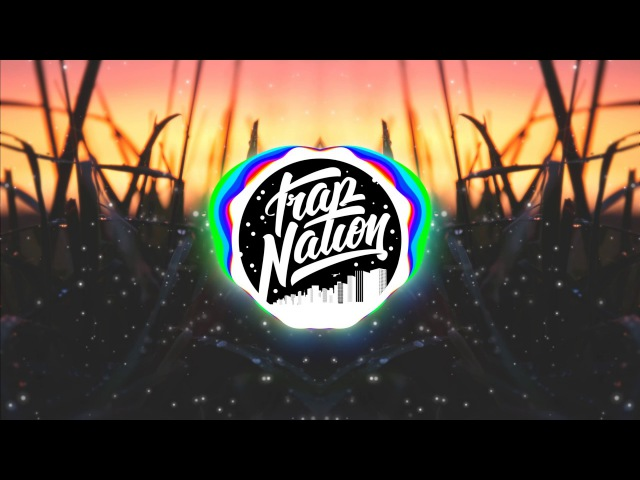 Krewella - Be There