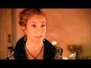 Catherine De Medici - Queen Of Swords