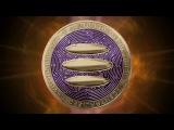 Новости криптовалюты E Dinar Coin EDC 11 04 2017