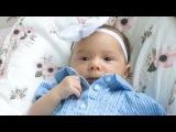 ❤У Вас будет девочка! Советы доктора для молодых и будущих мам! Первая часть.