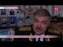 В день командира надводного подводного и воздушного корабля ВМФ России химчанин С Репка вспоминает