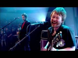 Radiohead - Weird FishesArpeggi (Live at