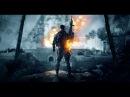 Battlefield 4 - Seven Nation Army Glitch Mob Remix