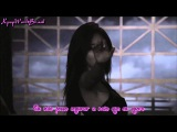 MV Son Dam Bi -- Tears Are Falling (Legendado)