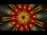 Цветомузыка в 2D (1080p60, 2D in 3D)
