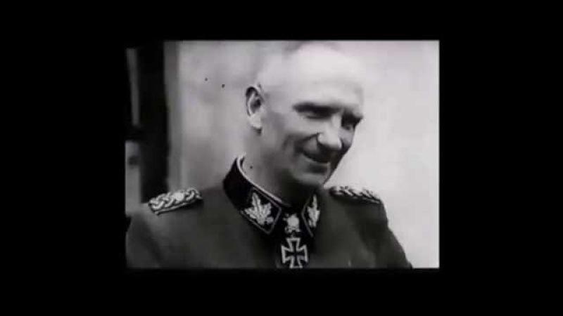 Der Schlacht von Kowel (März - April 1944)