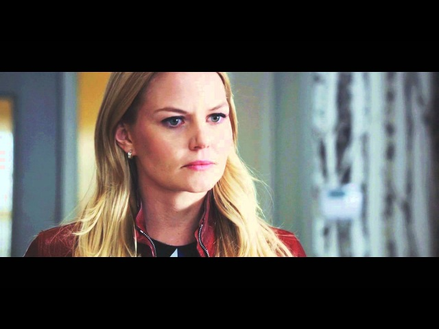 ReginaEmma | Secret Affairs AU Trailer