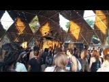 Orestis at Atman Festival 2017