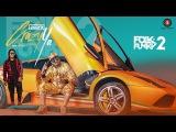 Crazy Ya - Official Music Video Jazzy B ft. Lil Golu Lopamudra Sukshinder Shinda vk.comvladorz #trap #hardstyle #swag #twerk #rap #vladorz