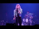 PARAMORE - BRICK BY BORING BRICK ♪ LIVE IN PARIS @ GRAND REX 2017.06.27 by Nowayfarer 🎸 FULL ᴴᴰ