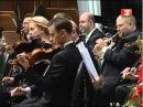 Алексей Марков - концерт Песни военных лет