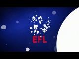 Лига 1 1718, 3 тур. Саутенд Юнайтед 1-1 Плимут Аргайл