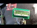 AVR AY Player (HARDWARE AY 3-8910/YM2149F)