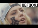 World of Hardstyle 2017 ♦ Defqon.1 Festival 2017 Warm-Up ♦ Hardstyle Mix Summer Festival