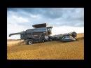 New Fendt IDEAL | Dual Helix Processor | IDEALharvest | Recolour your harvest | TractorLab