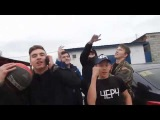 Matt OX - Pom Poms ft. LIL TRACY (Parody by ЧЕРЧ) (Пародия от ЧЕРЧ)