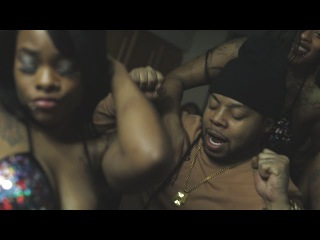 King Louie x Like Louie (Live From The Trap) | Dir. By @mr2canons