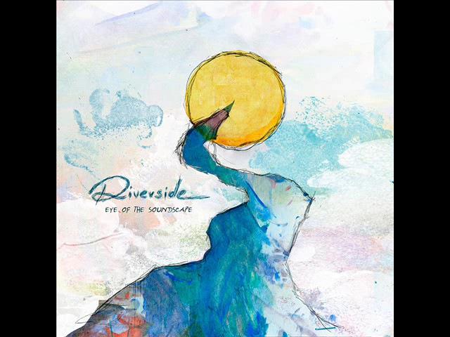 Riverside - Eye Of The Soundscape (2016)