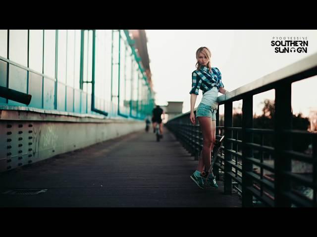 SourCream Katrin Vesna - Triathlon (Vitodito Remix) ENCANTA059