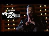 Ashwin Jaydee - Fly Away Official Video 2017
