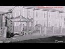 Оккупация Петрозаводска 1941 1944