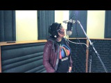 Xolie Morra &amp The Strange Kind -