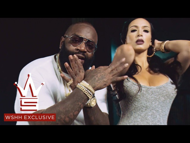 Tru Life Bag For It Feat. Rick Ross Velous (WSHH Exclusive - Official Music Video)