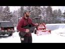 Alpaca Guitar Carbon Fiber Travel Guitar Homesteader