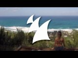 Morgan Page feat. Rayla  - Other Girl (Official Music Video)