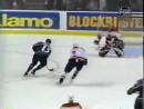 Val Kamenski another fantastic goal vs Panthers 1997 Классная шайба Валерия Каменского
