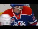2 очка Овечкина,гол Кузнецова,Панарина,Сошникова и еще 5 передач наших хоккеистов 15.03