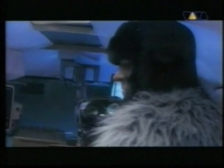 DJ Hooligan - I Want You 1995