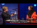 Vi ses hos Clement: Medina, Kirsten Olesen og Pernille Rosenkrantz-Theil