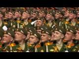 ---☑️ПОЗДРАВЛЕНИЕ С 23 ФЕВРАЛЯ Клип посвящен настоящим мужчинам,  Мужчина - звучит гордо! Мужики! - YouTube