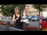 ♪♪♪ГДЕ ЖЕ ТЫ БЫЛА♪♪♪ - Инна Маликова ♪ Новые Самоцветы