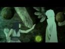 Наруто-Ураганные-Хроники-10-фильм-Наруто-Против-Куклы-Тенери