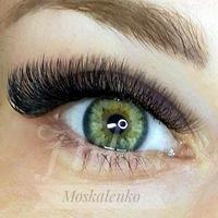 belgorod_lashes