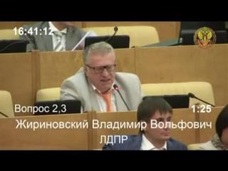 Скоро в Хабаровске осужденных будет больше, чем по всей России