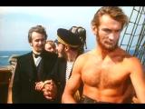 Капитан Немо (СССР 1975) Все серии. Василий Левин (Роман. Жюль Верн)