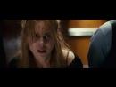 Что скрывает ложь (Посягательство) / Trespass (2011) Джоэл Шумахер [Full HD 1080]