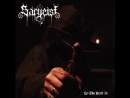 Sargeist - From the Black Coffin Lair