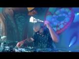 Toni Varga - Live @ Tomorrowland Belgium 2017 Elrow Stage