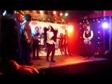 Love J-Rock party-6