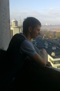 Виктор Александрович