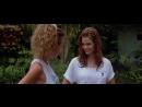 Той Свэн Степп (Toi Svane Stepp), Дениз Ричардс (Denise Richards) в фильме Дикость (Wild Things, 1998, Джон МакНотон) 1080p