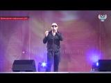 Я очень любил и люблю Донецк  российский исполнитель Данко