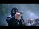 Ривердейл 2 сезон 2 серия (промо) русские субтитры