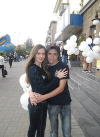Денис Калінчук